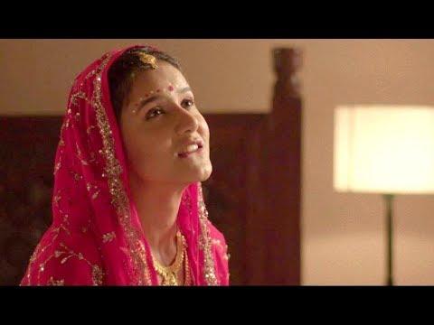 मेरी पहली रात | Marriage Night | Hindi Short Film
