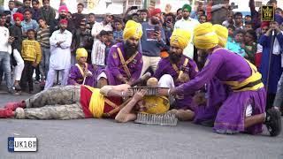 Nagarkirtan Vikasnagar | UK16 Films | Manjeet Mehta