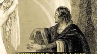 Luis de Freitas Branco: The Death of Manfred (1906) - String Sextet