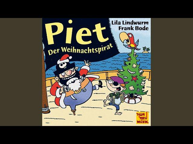 Omas Weihnachtskekse.Omas Weihnachtskekse Instrumental Version Youtube