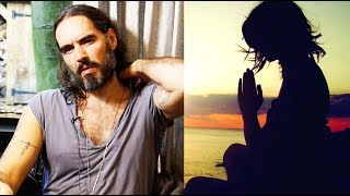 Why Bother Being Spiritual?! | Russell Brand