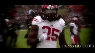 "Melvin Gordon ""You Can"
