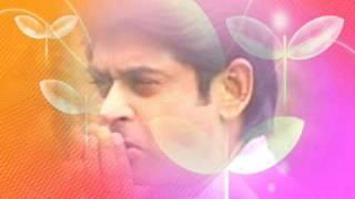 Download Hindi Video Songs - AMIT KUMAR SINGING AMAR PUJAR PHOOL