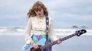 skating polly little girl blue and the battle envy official video