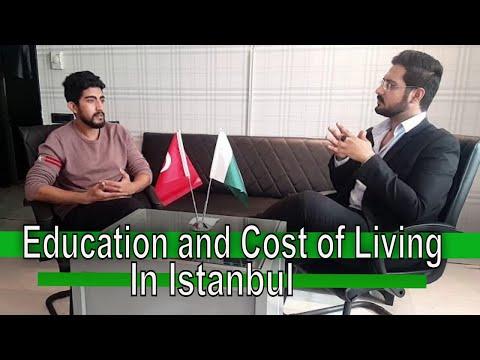 Immigrant Stories   Engineers Career In Turkey     Relinks