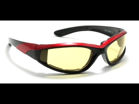 bike-riding-transition-sunglasses-with-padded-foam-for-men-&-women.