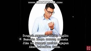 Download Ricky Rantung - Akan Ku Berikan Dunia Mp3