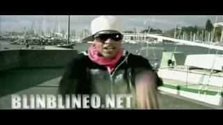 No Te Veo (Video Version 2) Jowell y Randy BLINBLINEO.NET