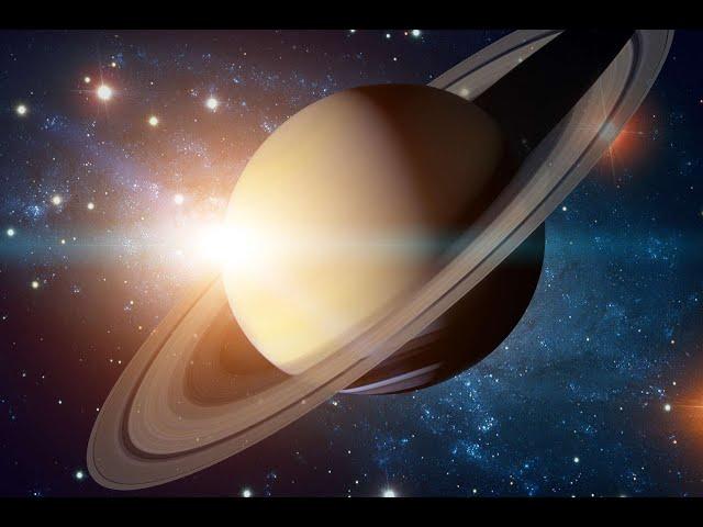 Xyli Leonis - Тайните на цикъла на Сатурн и Плутон - Съвпадът в Козирог - Настоящето