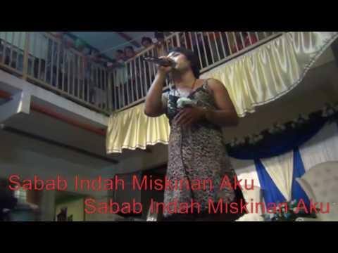 MansBoy Group Tunang Panagnaan & Lirik