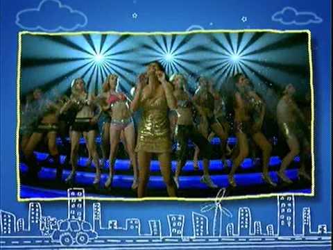 Jaane Kahan Se Aayi Hai - Remix (Music Video), Fil...
