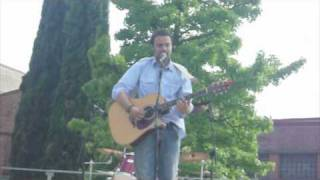 Jackeyed - Manase (Live 06/06/2010 @ Centro Estate Viva, Cordenons) Thumbnail