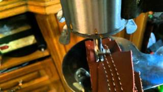 Электропривод к обувной швейной машинке Версаль