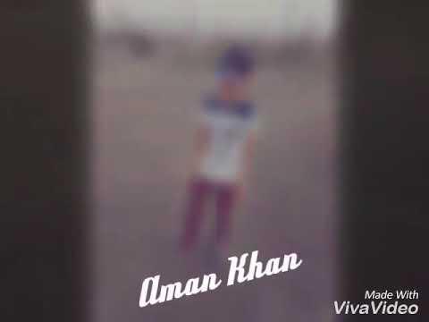 Yara Teri Yarani Mene Tuo Song Bye Aman Miya Khan