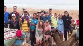 Morocco Active Adventure