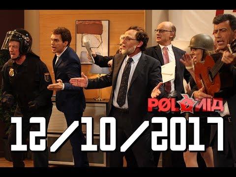 Polònia | 451 | 12/10/2017