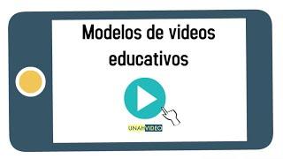 Uso del vídeo educativo como recurso didáctico