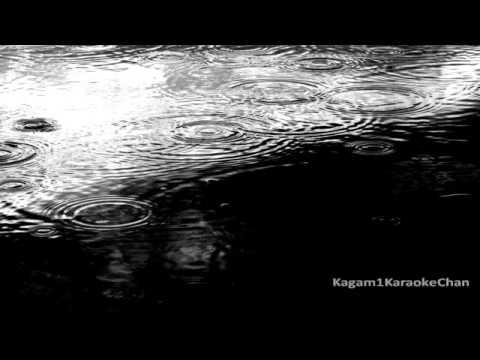 Rentrer en Soi - Last Word (Eng+Karaoke)