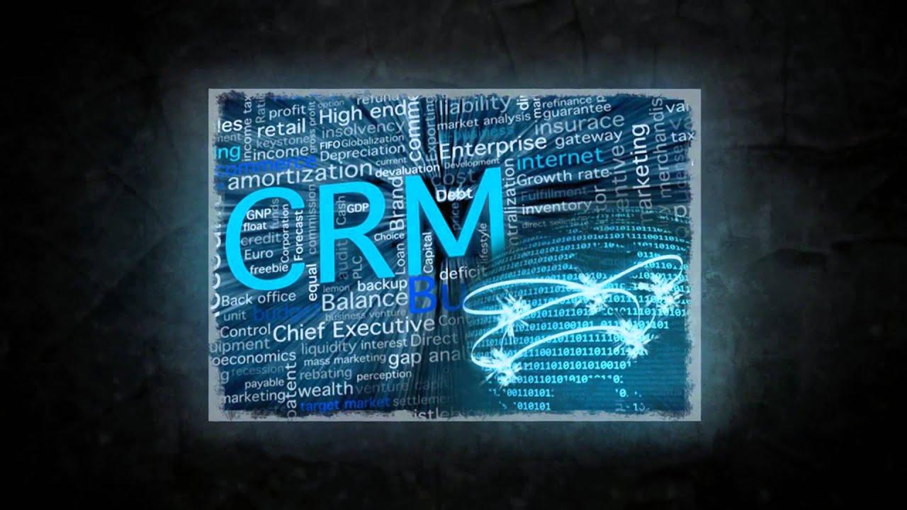 Car Research Xrm >> Utilize CAR-Research's Auto Dealer CRM as a Solution for Success - YouTube