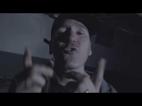 KJ-52 - All I Had Ft. Datin Music Video - Christian Rap