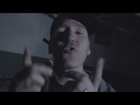 KJ-52 - All I Had ft. Datin music video - Christian Rap