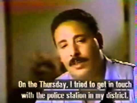 Allan Francovich: The Maltese Double-Cross - Lockerbie (1994)