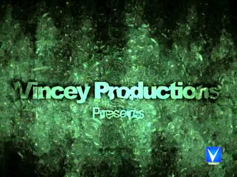Vincey Productions