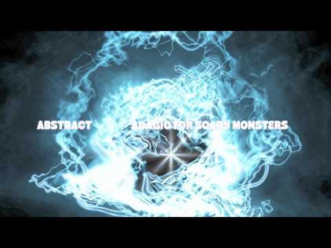 Tiesto V.S Skrillex: Adagio for Scary Monsters