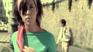 "In-Grid ""Tu Es Foutu 2012"" TPN 2012 remix (radio edit)"