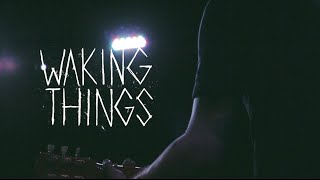 Waking Things