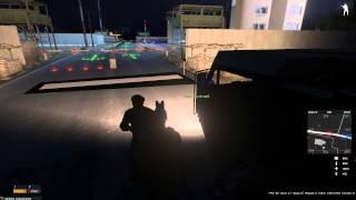 смотреть видео про прохождение игры Arma 3 Altis life Mafia(смотреть видео про прохождение игры Arma 3 Altis life Mafia Хороший РП сервер, тут очень хорошо парни играют РП, ни..., 2015-09-02T09:06:19.000Z)