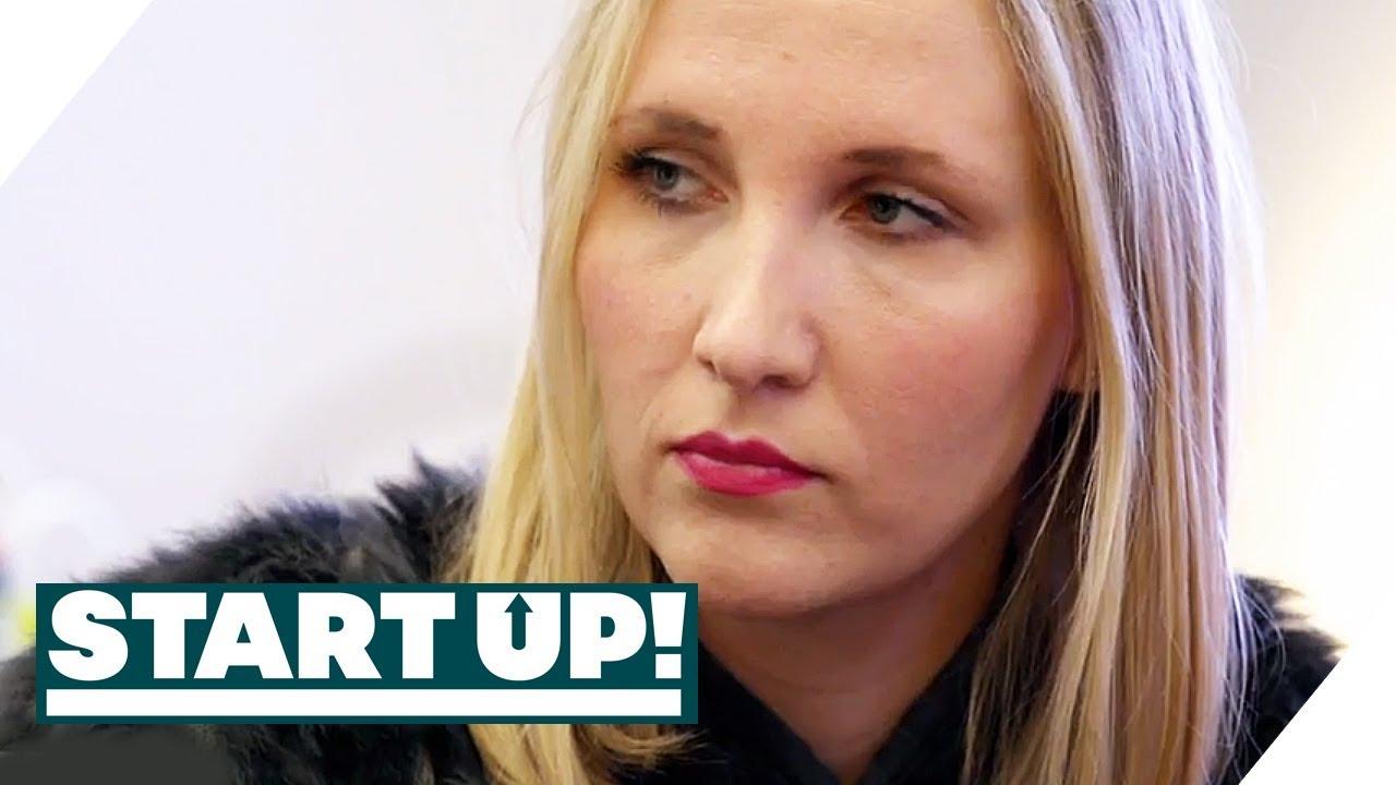 Der ganzen Wahrheit stellen: Offen von allen kritisiert werden | Start Up! | SAT.1 TV