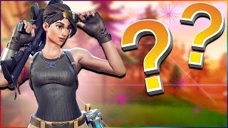 THE ULTIMATE FORTNITE QUIZ! (90% FAIL)