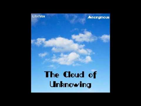 Cloud of Unknowing by Anonymous, transl  Underhill #audiobook