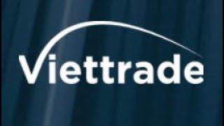 Giới thiệu website Viettrade.biz