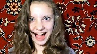 Школа! Ненавижу одноклассников. Девчонка отжигает(Видео взято из свободных источников и может быть удалено по требованию заинтересованных лиц http://solncewo.ru/contact..., 2013-11-16T07:34:40.000Z)