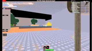 avatar1234501955a's PWNage ROBLOX 100 KOS and 45 WO!!