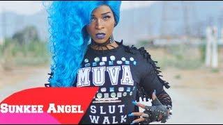 SlutWalk Anthem / Song - (Inspired by Amber Rose) thumbnail