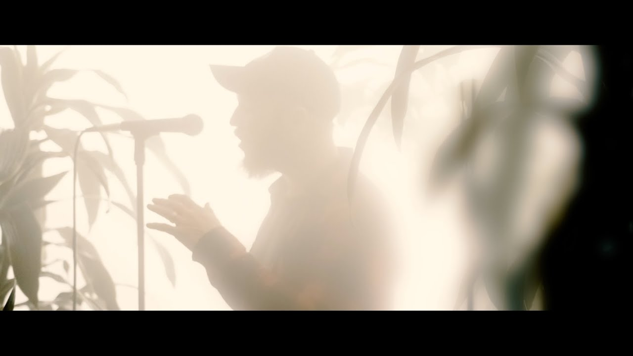 We Came As Romans - From The First Note (Official Music Video)