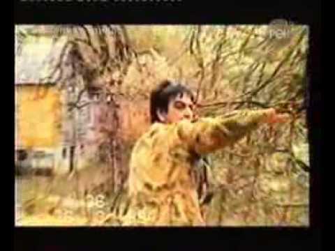 Военная тайна — батальон имени Баграмяна