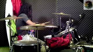 Reggae Karigan Jam Sessions