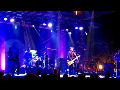 29 Ekim 2013 -  Teoman - Uykusuz Her Gece