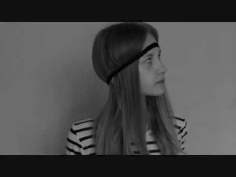 REFLECTION - Christina Aguilera cover by Pia