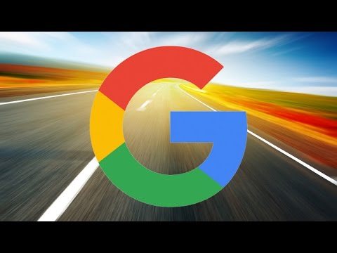 download full hd images from google very easy