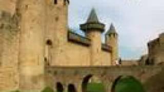 Vos vacances en Languedoc-Roussillon, Sud de France