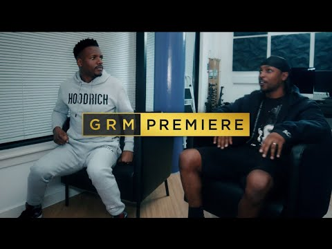 Joe Grind X JME - Boss [Music Video] | GRM Daily