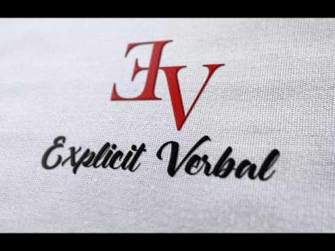 Explicit Verbal - Lo Paling Bener (Audio)