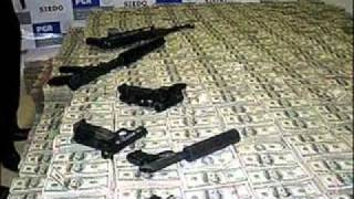 Police Gun Report 114 Precinct They lie about my fathers gun 28, 2017 Corruption - 2017