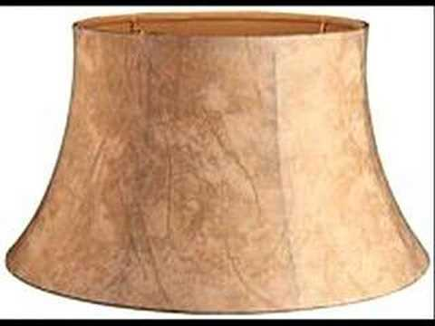Faux leather lampshades b brownslampshades in zionsville indiana faux leather lampshades b brownslampshades in zionsville indiana youtube aloadofball Choice Image