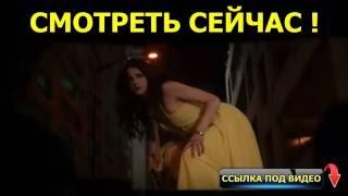 Фильм Славные парни 2016  На Русском ОНЛАЙН Дата Выхода Славные парни в Хорошем Качестве hd